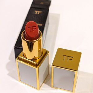 Tom Ford Ultra Rich Lip Color